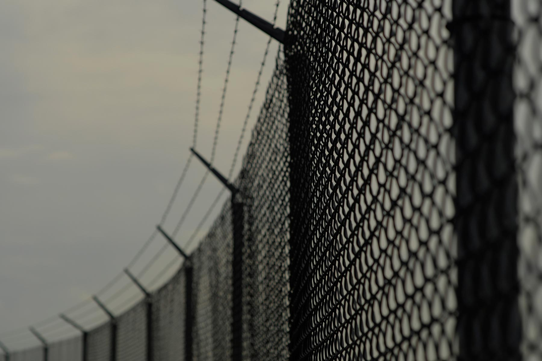 prison-fence-stock-photo