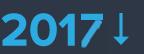 2015_icon